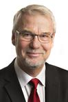 Profilbillede for Carl Johan Rasmussen