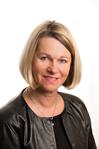 Ulla Diderichsen