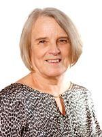 Bente Lauridsen