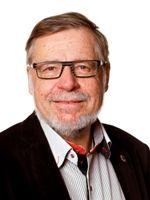 Henrik Ringbæk Madsen