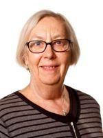 Mie Nielsen