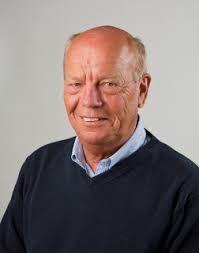 Profilbillede for Per Christensen