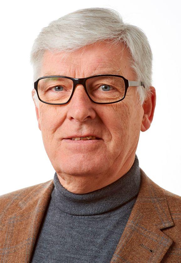 Arno Termansen