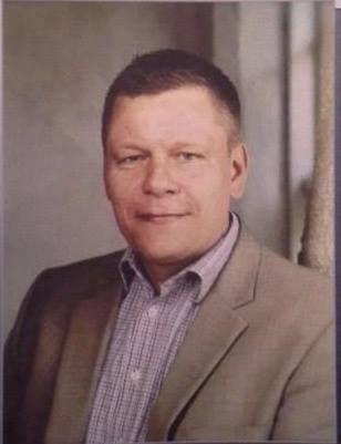 Poul Erik Kjær
