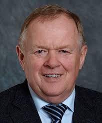 Knud Larsen