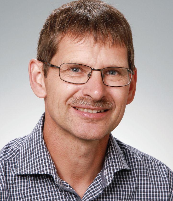 Niels Erik Storm