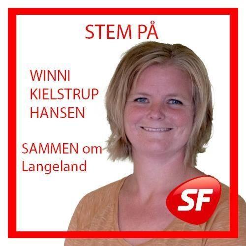 Winni Kielstrup