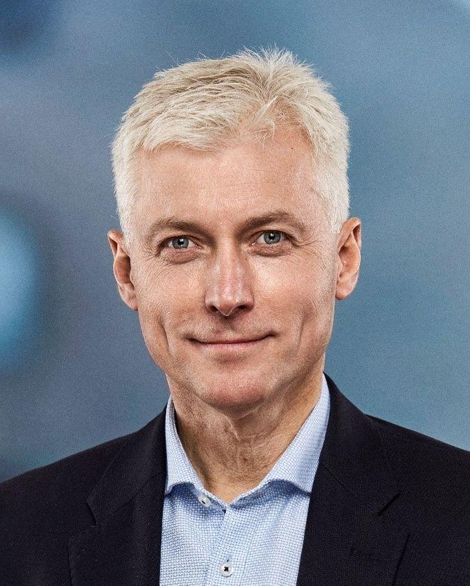 Profilbillede for Leif Brøgger