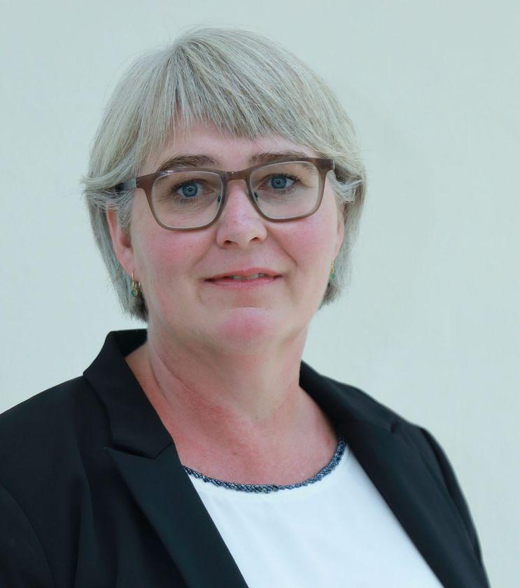 Anette Stenfeldt