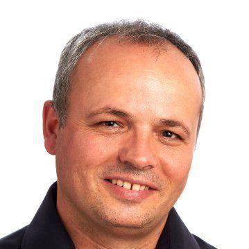 Qerim Selmani
