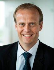 Carsten Yde Hemme