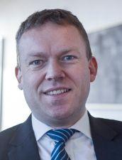 Claus Høegh-Jensen