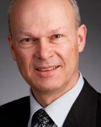 Henrik Holst