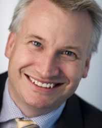 Jørgen Juul Andersen