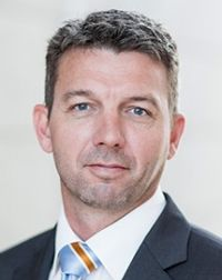 Jan Christiansen