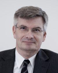 Jens Otto Damgaard