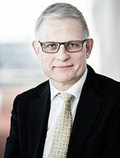 Klaus Berentsen