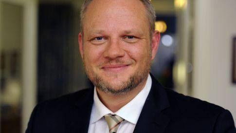 Lars Christian Hostrup-Schultz