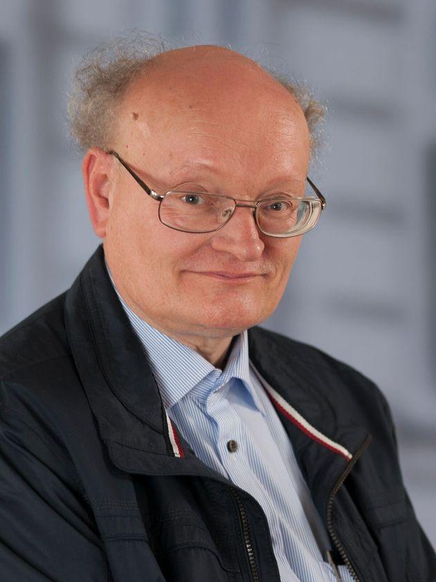 John Bøjlund