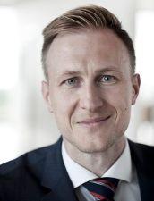 Lars Koch Vinther