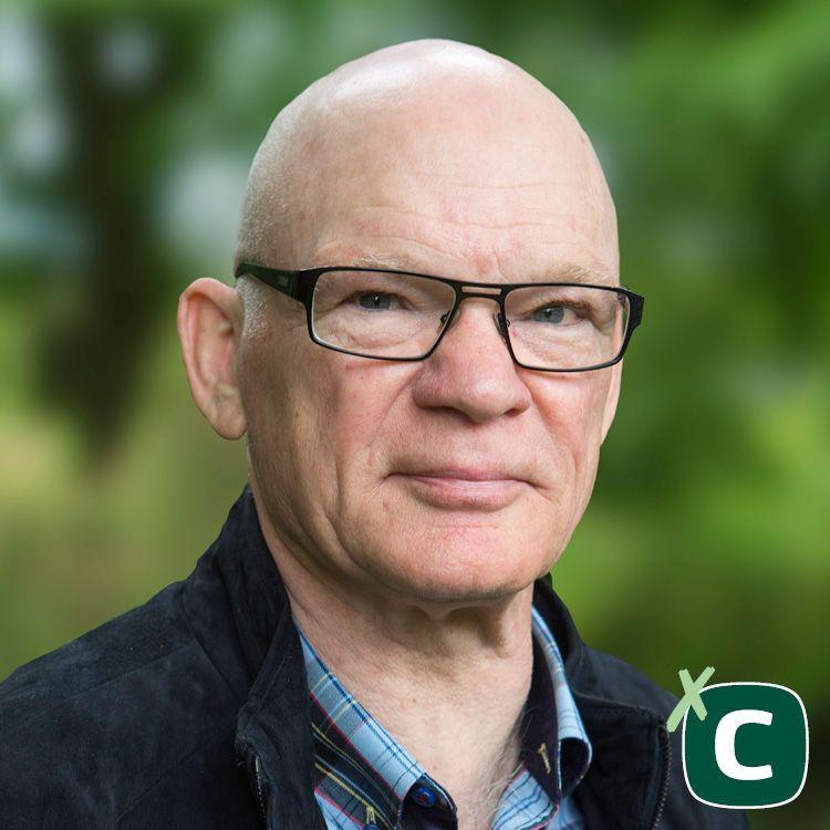 Carsten Møller Nielsen