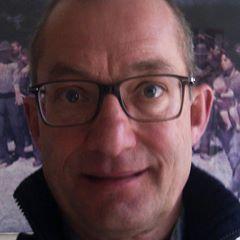Profilbillede for Hans Henrik Olsen