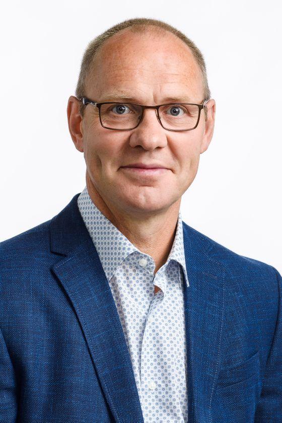 Ole Kjær
