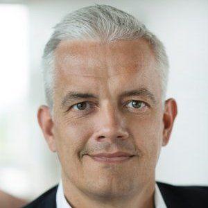 Mads Nørgaard Madsen