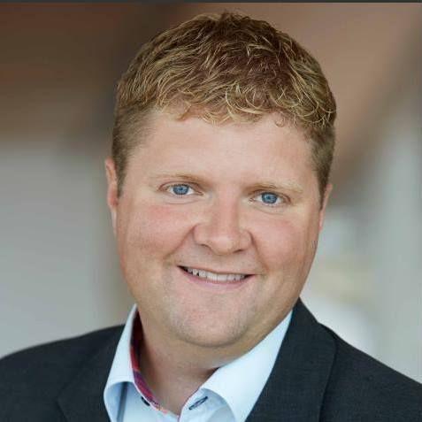Torben Overgaard