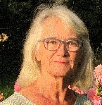 Profilbillede for Karen Østergaard