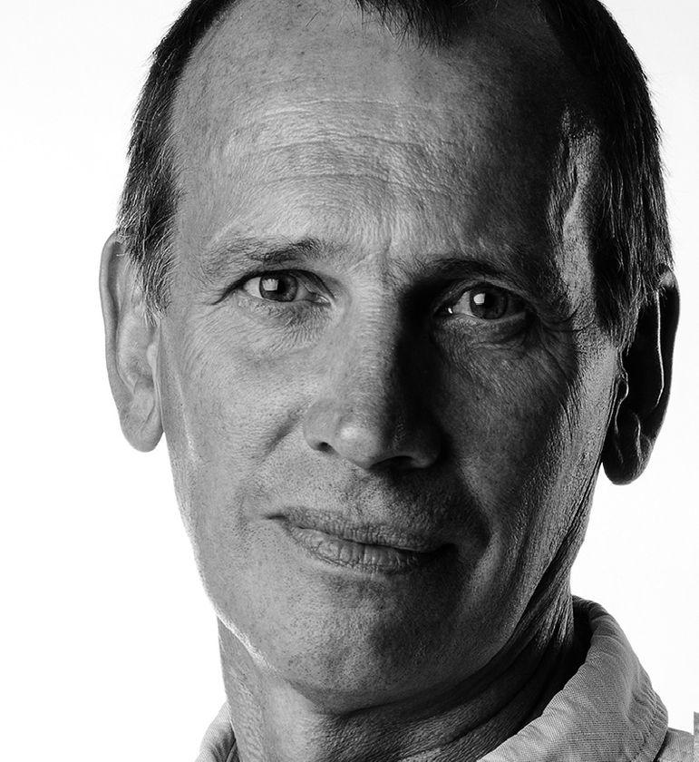 Arne Juel Jensen