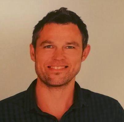 Profilbillede for Jakob Lavrsen