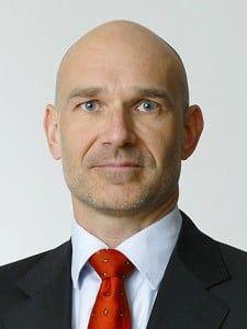 Per Ørtoft Jensen