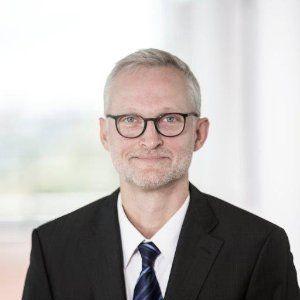 Troels Kjølby Nielsen