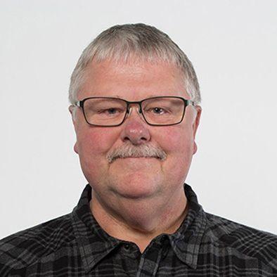 Profilbillede for Erik Blok Andersen