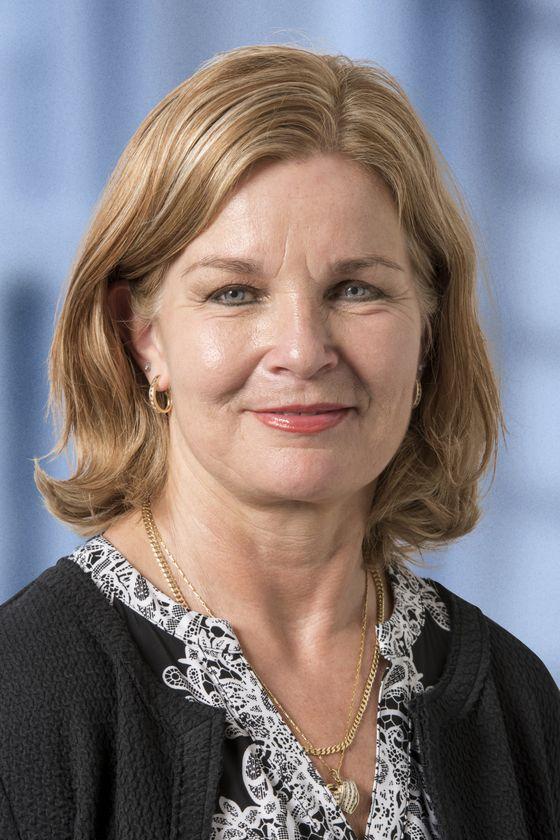 Eva Nørgaard Wojtala