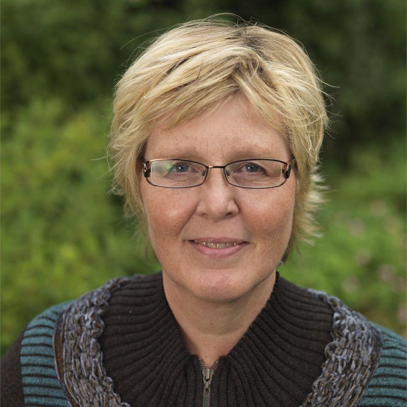 Erika Lorentsen