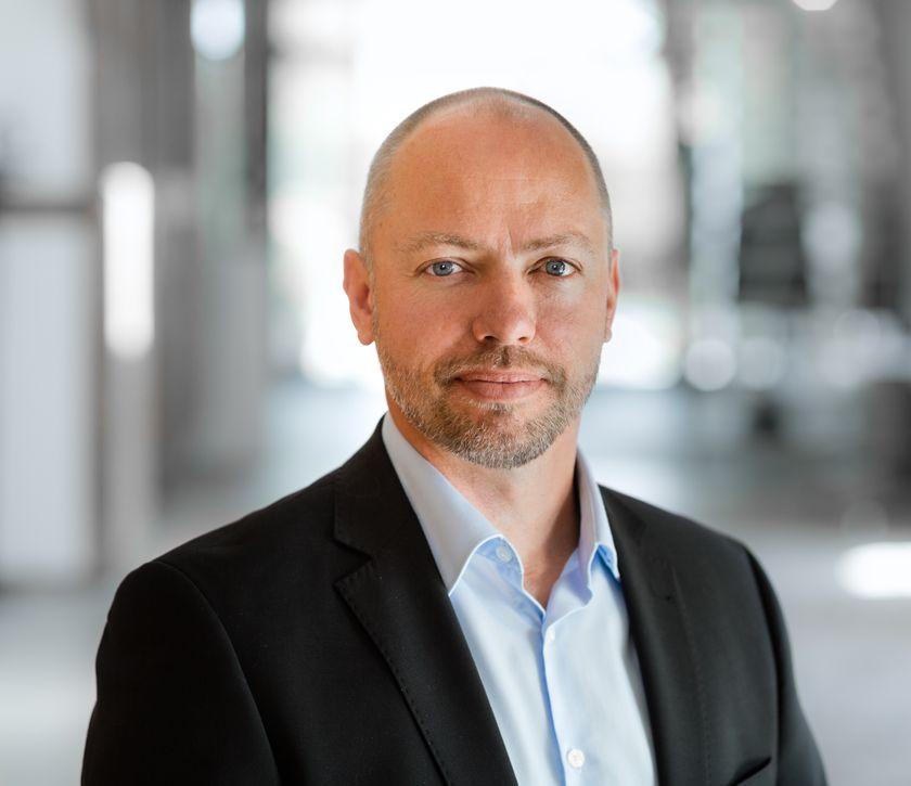 Marc Melgaard
