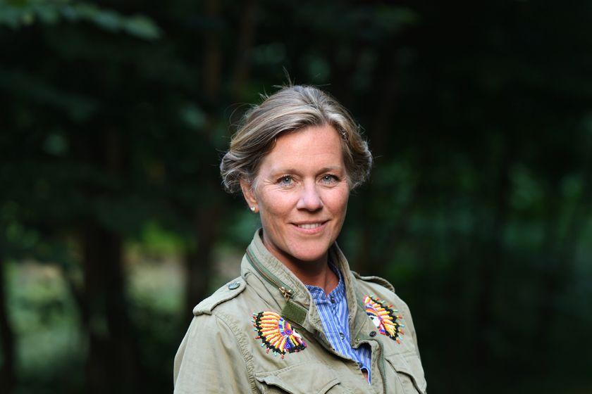 Louisa Schønnemann Bøttkjær