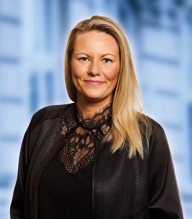 Tanja Stengaard
