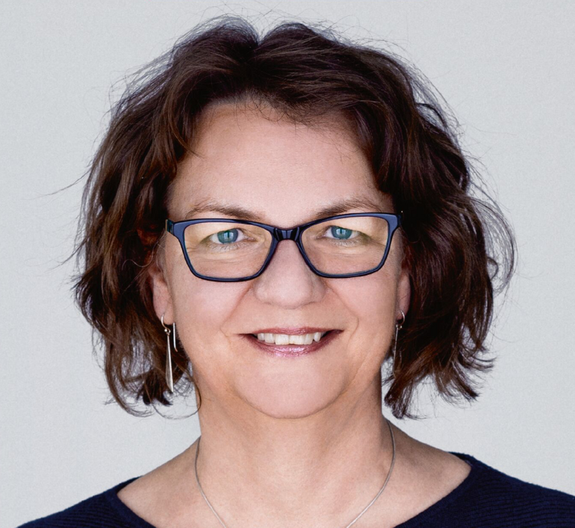 Randi Lej-Blicher