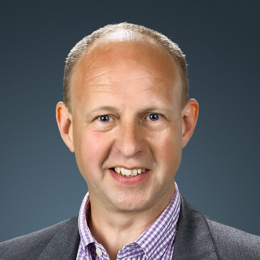 Profilbillede for Karsten Villadsen