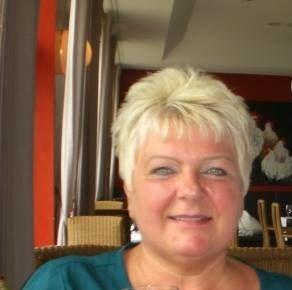 Anne Mie Brund-Andersen