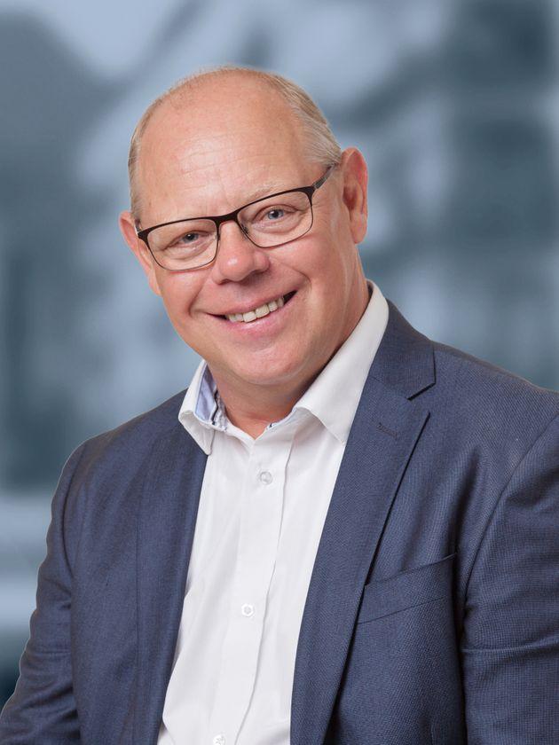 Henrik Bonnerup-Kjær