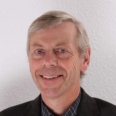 Henrik Engelbrechtsen