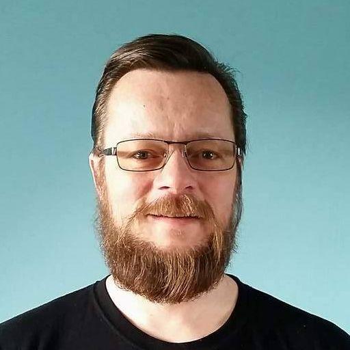Kasper Mejlhede
