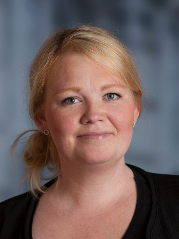Natasha Stenbo Enetoft