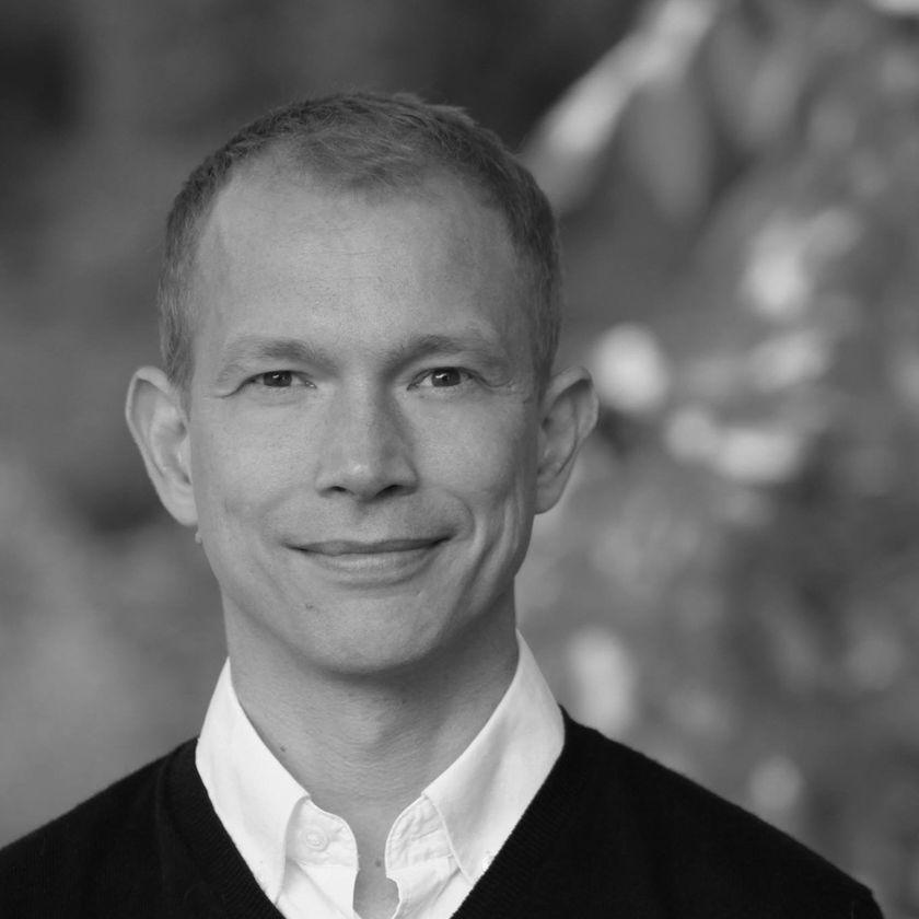 Jimmi Andreasen