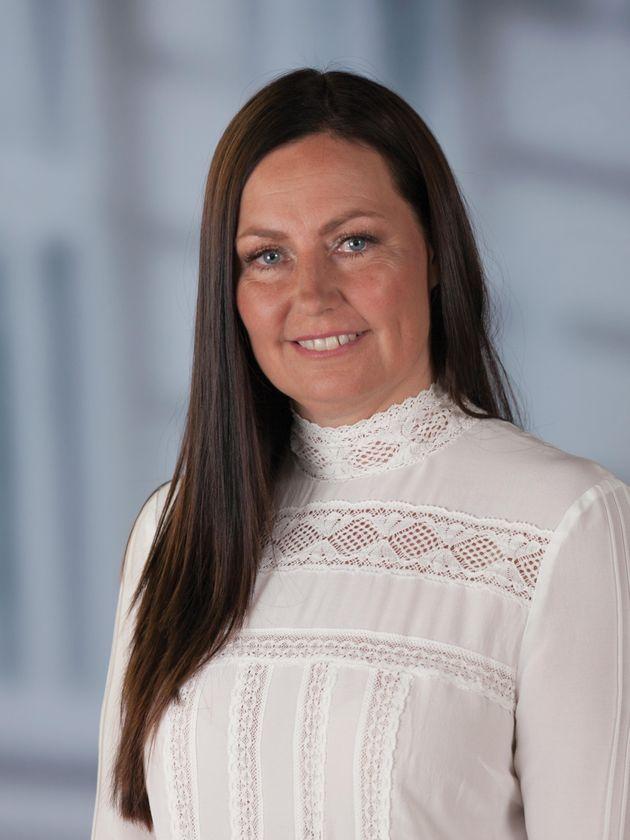 Anne Sofie Uhrskov