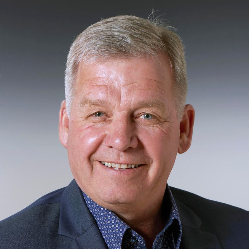 Profilbillede for Torben  Sørensen